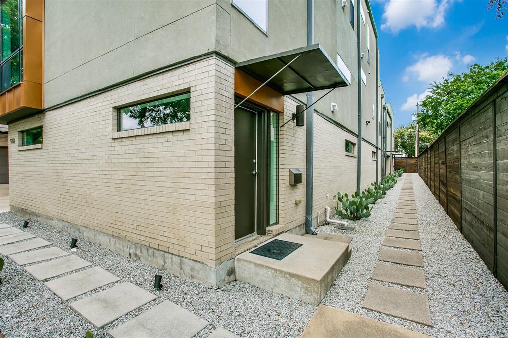 5809 Oram  Street, Dallas, Texas 75206 - acquisto real estate best allen realtor kim miller hunters creek expert