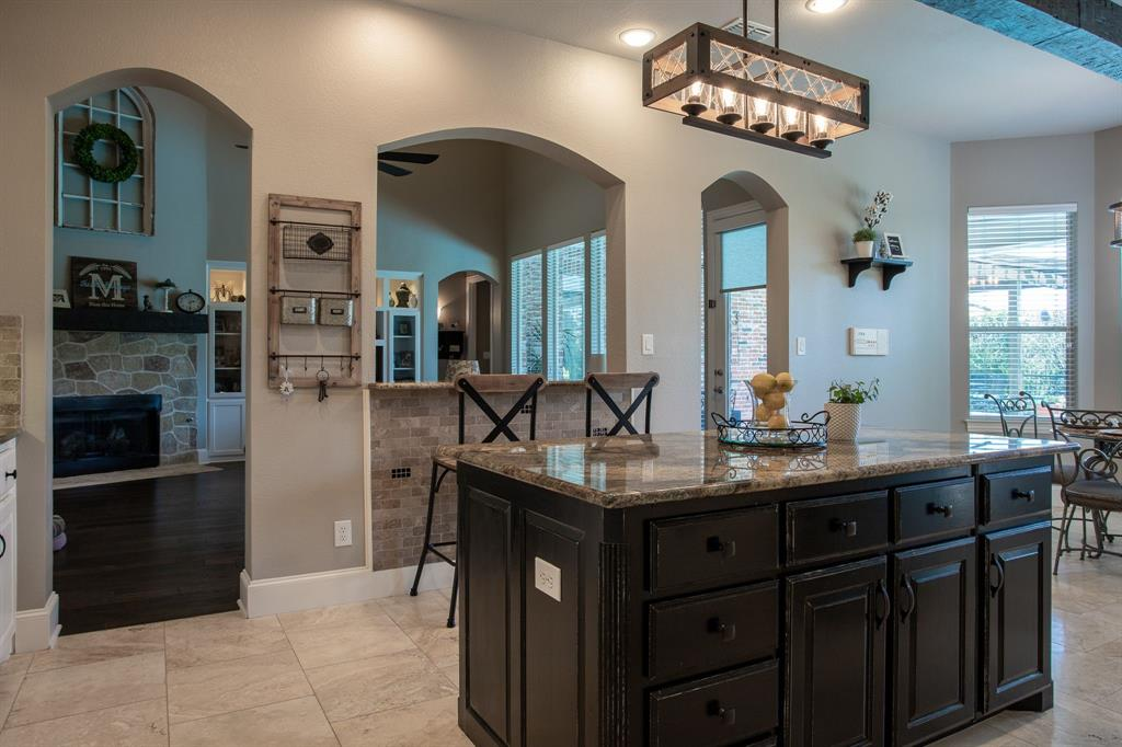 8406 Bridgewater  Rowlett, Texas 75088 - acquisto real estate best frisco real estate broker in texas for high net worth buyers
