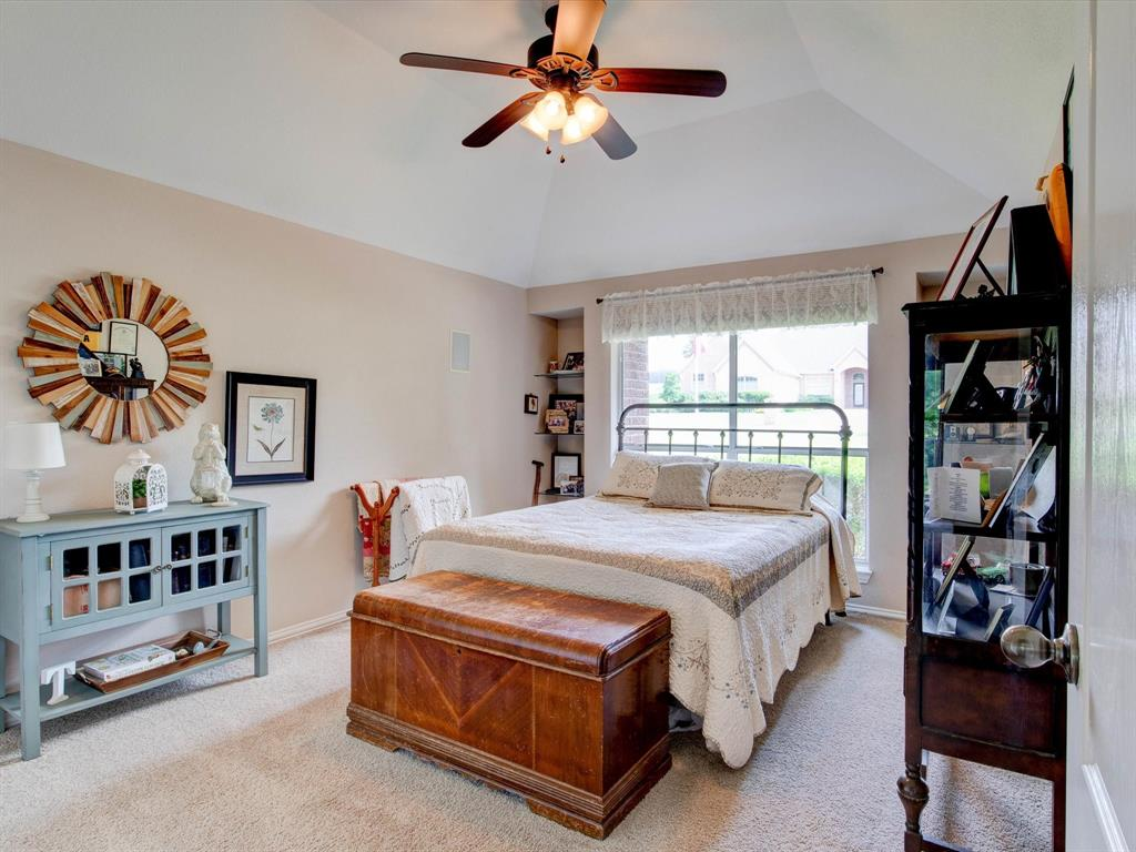 9814 Ravenswood  Road, Granbury, Texas 76049 - acquisto real estate best style realtor kim miller best real estate reviews dfw