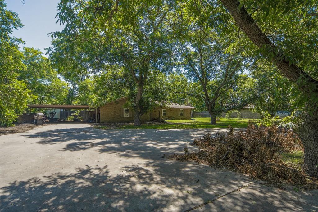 409 Pecan Grove  Drive, Clyde, Texas 79510 - Acquisto Real Estate best frisco realtor Amy Gasperini 1031 exchange expert