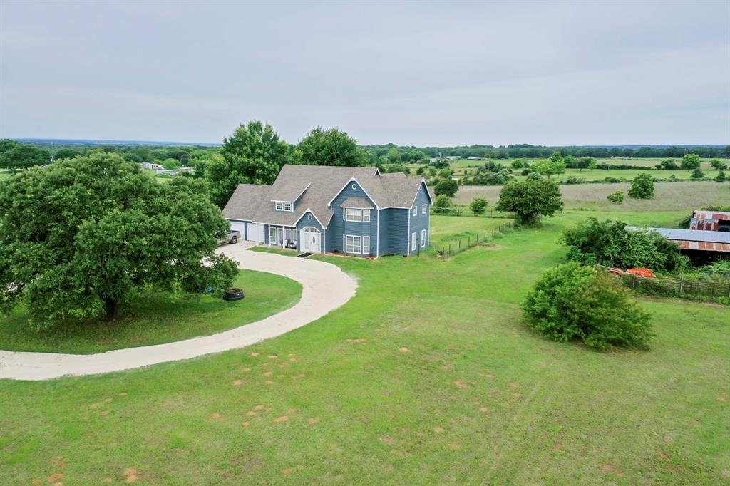 3605 County Road 1102  Grandview, Texas 76050 - Acquisto Real Estate best frisco realtor Amy Gasperini 1031 exchange expert