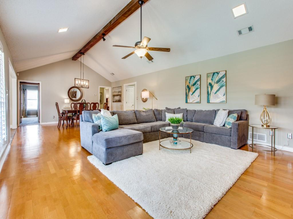 2412 Primrose  Drive, Richardson, Texas 75082 - acquisto real estate best real estate company in frisco texas real estate showings