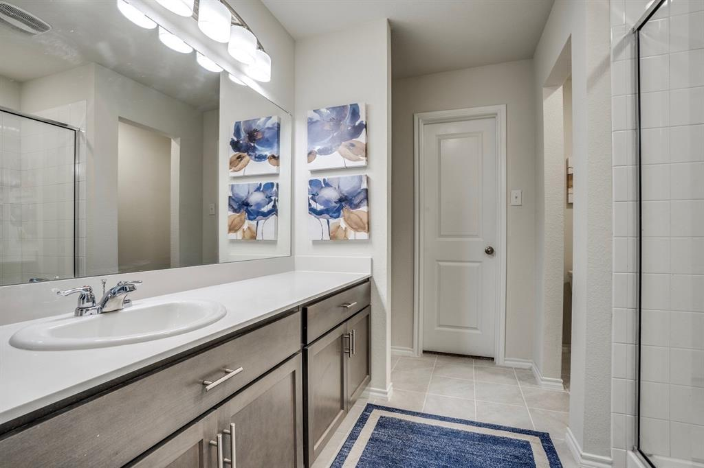 1705 Princeton  Avenue, Farmersville, Texas 75442 - acquisto real estate best photos for luxury listings amy gasperini quick sale real estate