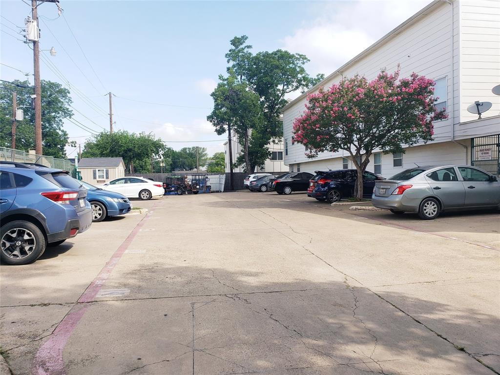 1901 Fitzhugh  Avenue, Dallas, Texas 75204 - acquisto real estate best designer and realtor hannah ewing kind realtor