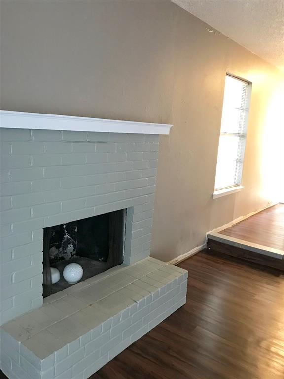 7308 Vista Cliff  Drive, Fort Worth, Texas 76179 - acquisto real estate best prosper realtor susan cancemi windfarms realtor