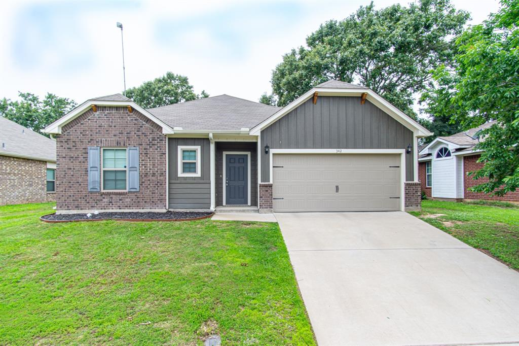 342 River Oaks  Lane, Canton, Texas 75103 - Acquisto Real Estate best plano realtor mike Shepherd home owners association expert