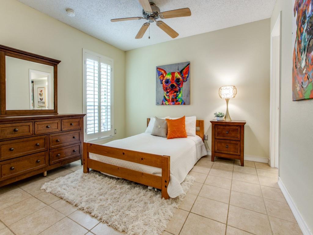2412 Primrose  Drive, Richardson, Texas 75082 - acquisto real estate best designer and realtor hannah ewing kind realtor