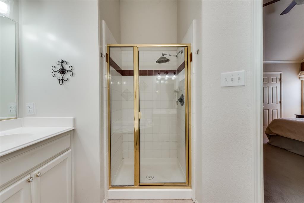 808 Amber  Court, Allen, Texas 75002 - acquisto real estate best luxury home specialist shana acquisto