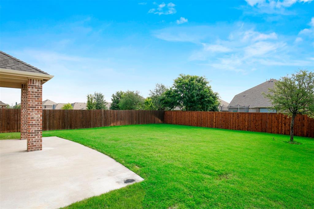 329 Noel  Drive, McKinney, Texas 75072 - acquisto real estate best park cities realtor kim miller best staging agent