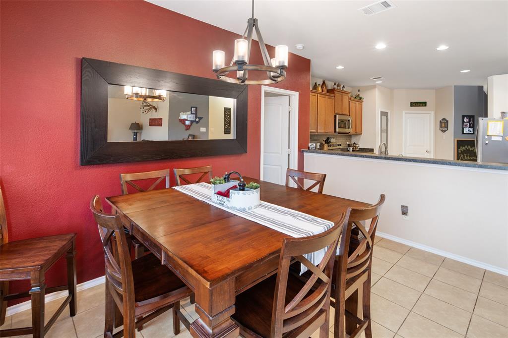 1806 Carol  Lane, Anna, Texas 75409 - acquisto real estate best luxury buyers agent in texas shana acquisto inheritance realtor