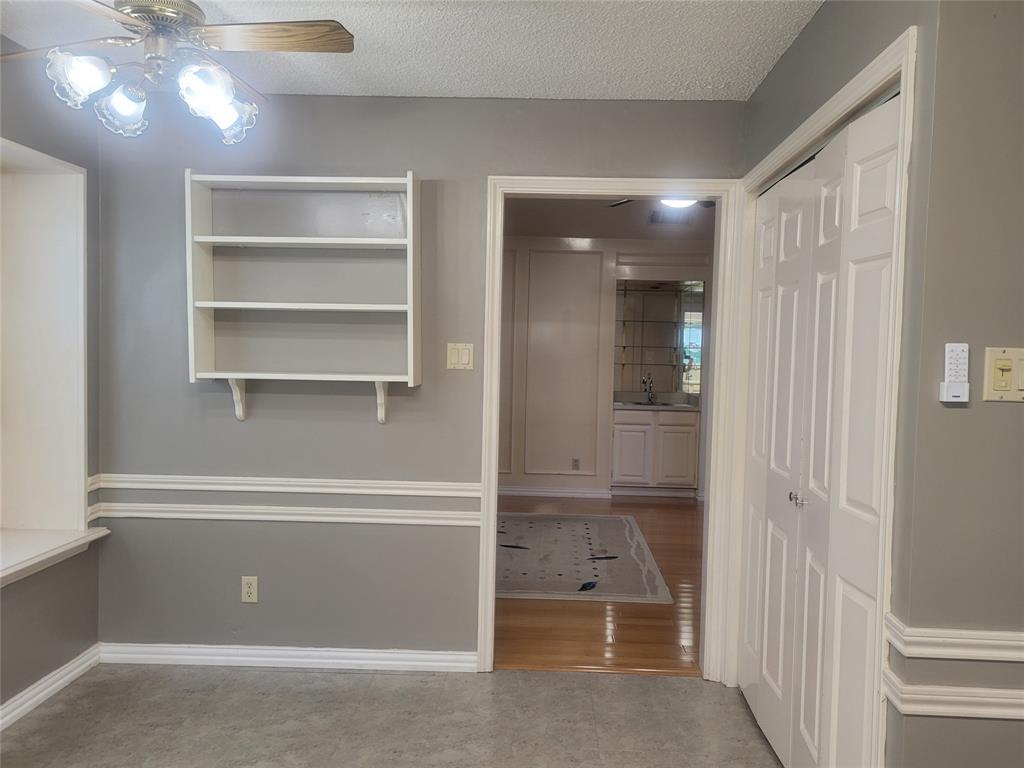 2335 Ridgestone  Drive, Dallas, Texas 75287 - acquisto real estate best celina realtor logan lawrence best dressed realtor