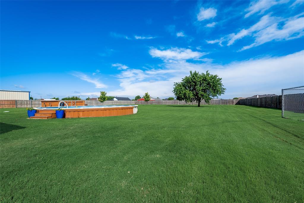 10115 Linda  Circle, Forney, Texas 75126 - acquisto real estate best negotiating realtor linda miller declutter realtor