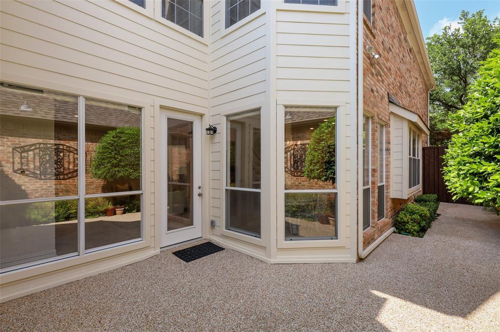 8308 Briar  Drive, Dallas, Texas 75243 - acquisto real estate best looking realtor in america shana acquisto