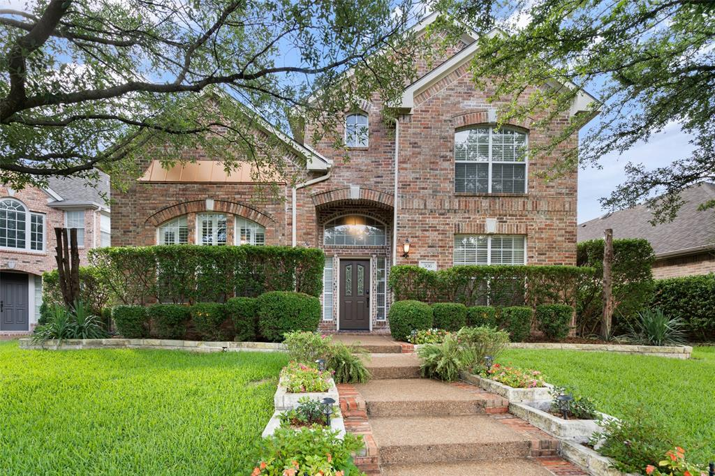 306 Suncreek  Drive, Allen, Texas 75013 - Acquisto Real Estate best frisco realtor Amy Gasperini 1031 exchange expert