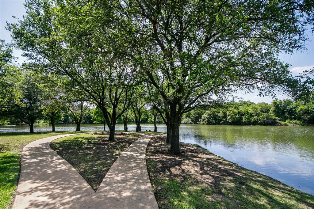 13203 Glad Acres  Drive, Farmers Branch, Texas 75234 - Acquisto Real Estate best frisco realtor Amy Gasperini 1031 exchange expert