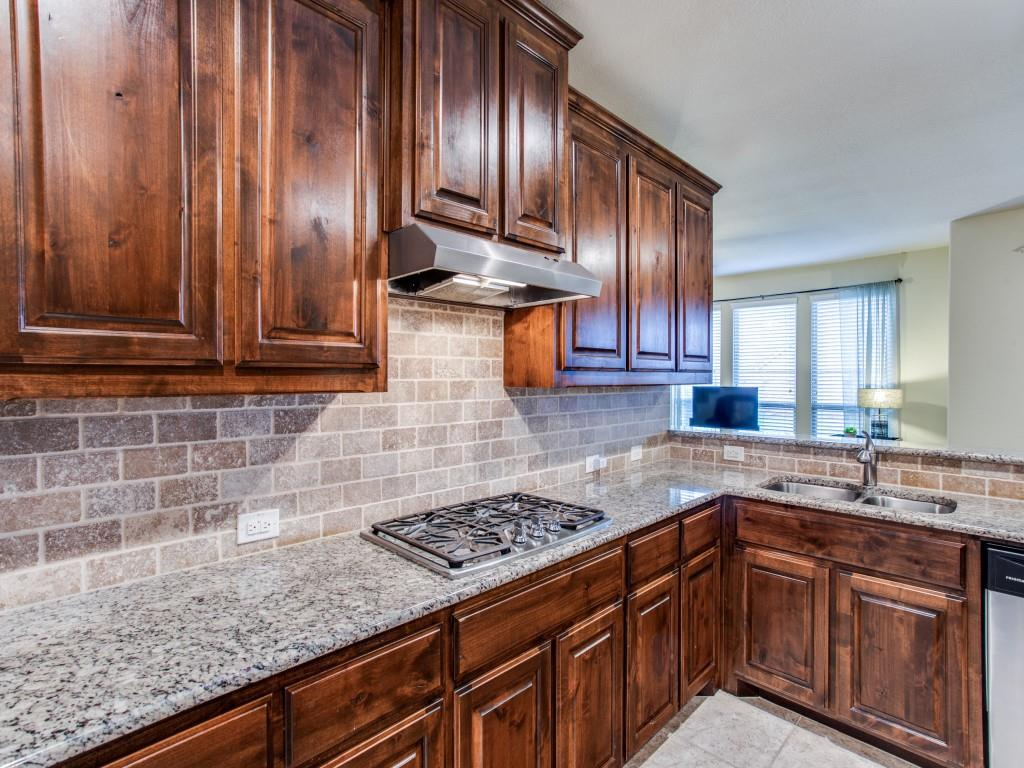 6836 San Luis  Trail, Fort Worth, Texas 76131 - acquisto real estate best style realtor kim miller best real estate reviews dfw