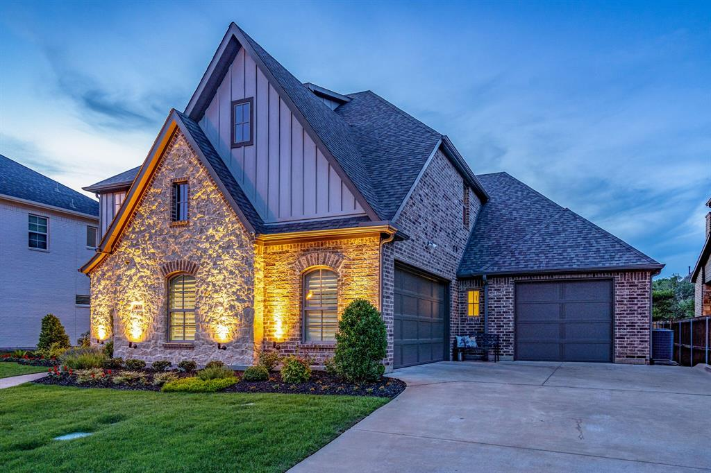 409 Nora  Argyle, Texas 76226 - acquisto real estate best flower mound realtor jody daley lake highalands agent of the year
