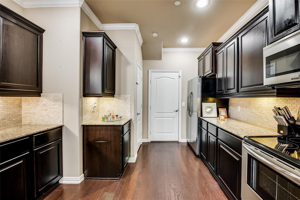 1827 Valencia  Drive, Allen, Texas 75013 - acquisto real estate best prosper realtor susan cancemi windfarms realtor