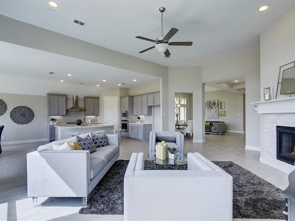 2117 shrewsbury  Drive, McKinney, Texas 75071 - acquisto real estate best investor home specialist mike shepherd relocation expert