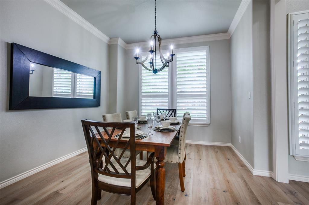 1516 Hunters Creek  Drive, McKinney, Texas 75072 - acquisto real estate best the colony realtor linda miller the bridges real estate