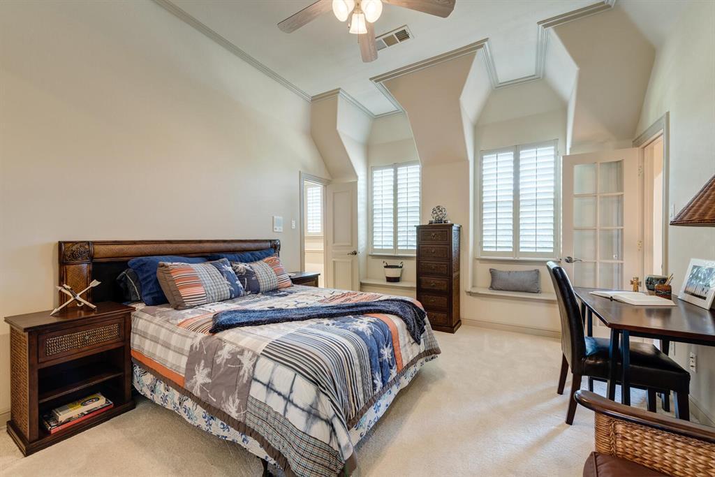 2102 Conner  Lane, Colleyville, Texas 76034 - acquisto real estate best negotiating realtor linda miller declutter realtor