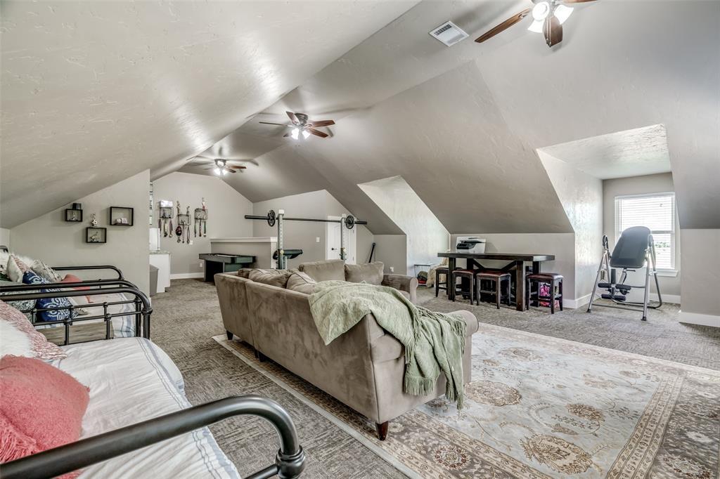 2718 Cabaniss  Lane, Weatherford, Texas 76088 - acquisto real estate smartest realtor in america shana acquisto