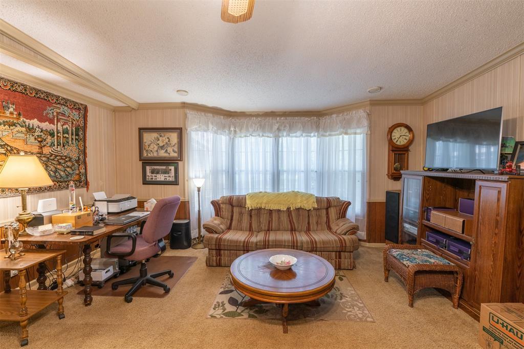 3723 PR 3846  Quinlan, Texas 75474 - acquisto real estate best the colony realtor linda miller the bridges real estate