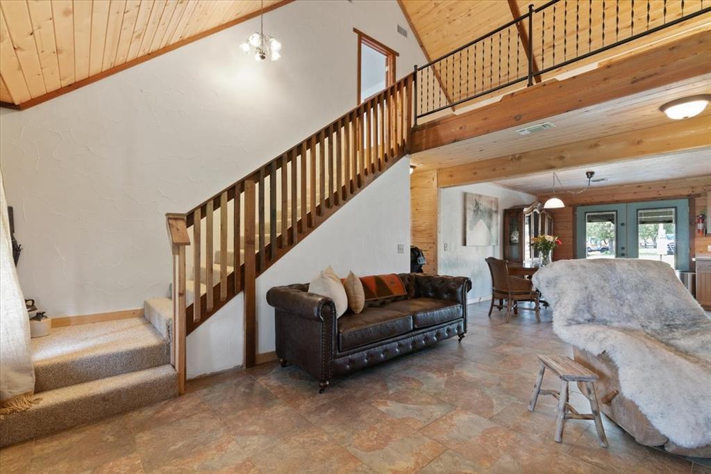 1770 Doss  Road, Millsap, Texas 76066 - acquisto real estate best listing photos hannah ewing mckinney real estate expert