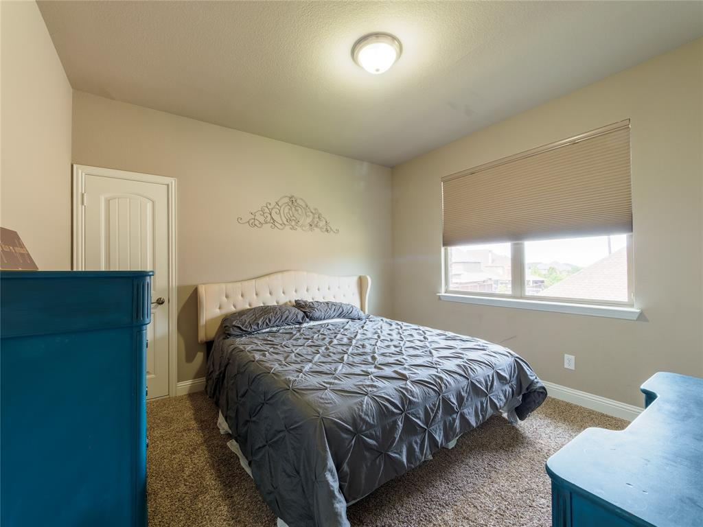 1120 Circle J  Trail, Prosper, Texas 75078 - acquisto real estate best negotiating realtor linda miller declutter realtor