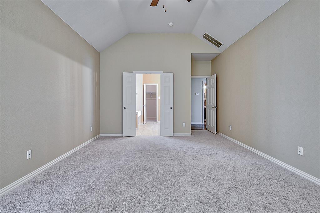 11688 Blackhawk  Drive, Frisco, Texas 75033 - acquisto real estate best frisco real estate broker in texas for high net worth buyers