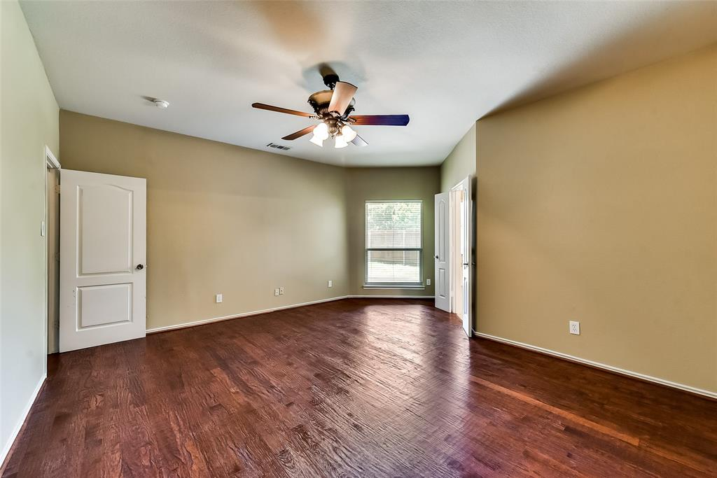 10283 Limbercost  Lane, Frisco, Texas 75035 - acquisto real estaet best boutique real estate firm in texas for high net worth sellers