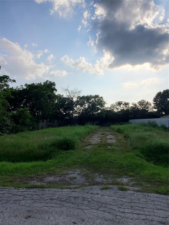 2511 Lora  Lane, Balch Springs, Texas 75180 - Acquisto Real Estate best mckinney realtor hannah ewing stonebridge ranch expert