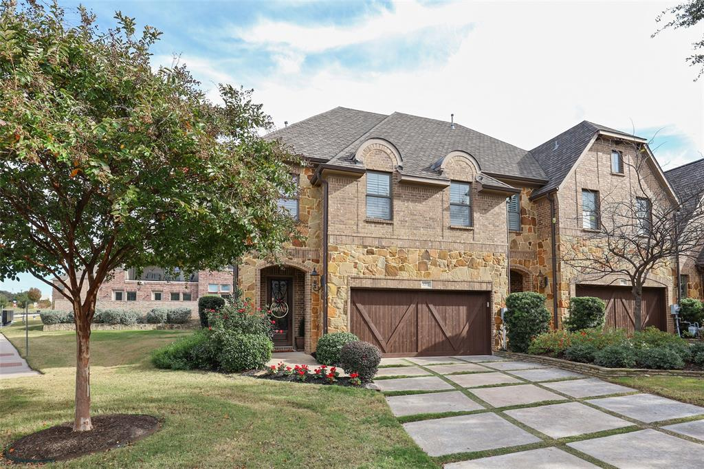 4292 Haskell  Drive, Carrollton, Texas 75010 - Acquisto Real Estate best plano realtor mike Shepherd home owners association expert