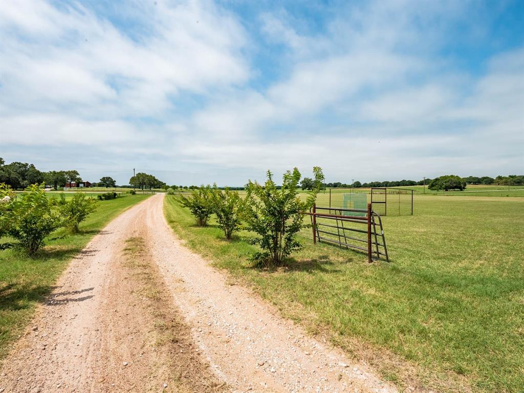 850 Highway 587  De Leon, Texas 76444 - acquisto real estate mvp award real estate logan lawrence