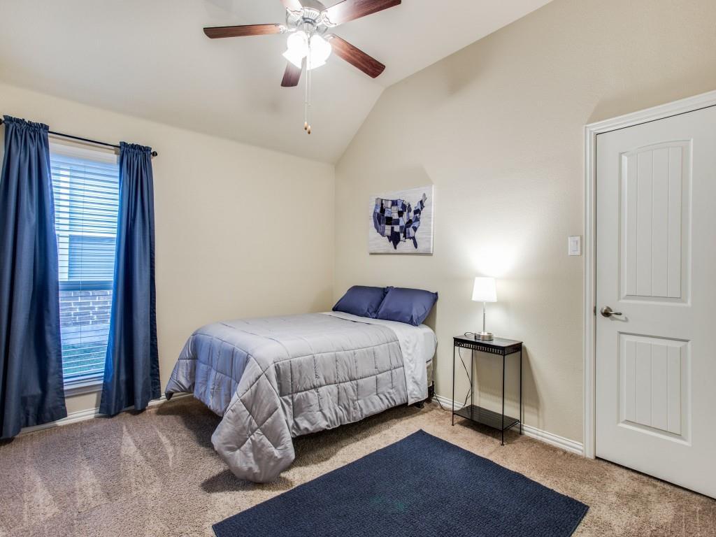 6836 San Luis  Trail, Fort Worth, Texas 76131 - acquisto real estate best realtor dfw jody daley liberty high school realtor