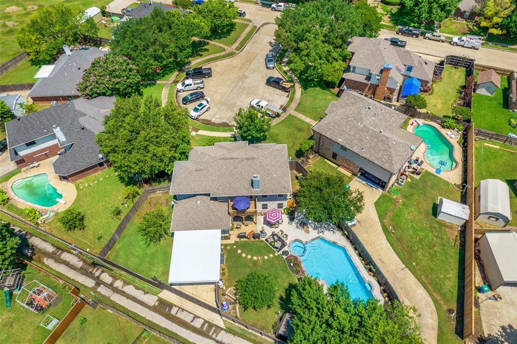 7914 Wayne  Place, Rowlett, Texas 75088 - acquisto real estate best luxury home specialist shana acquisto