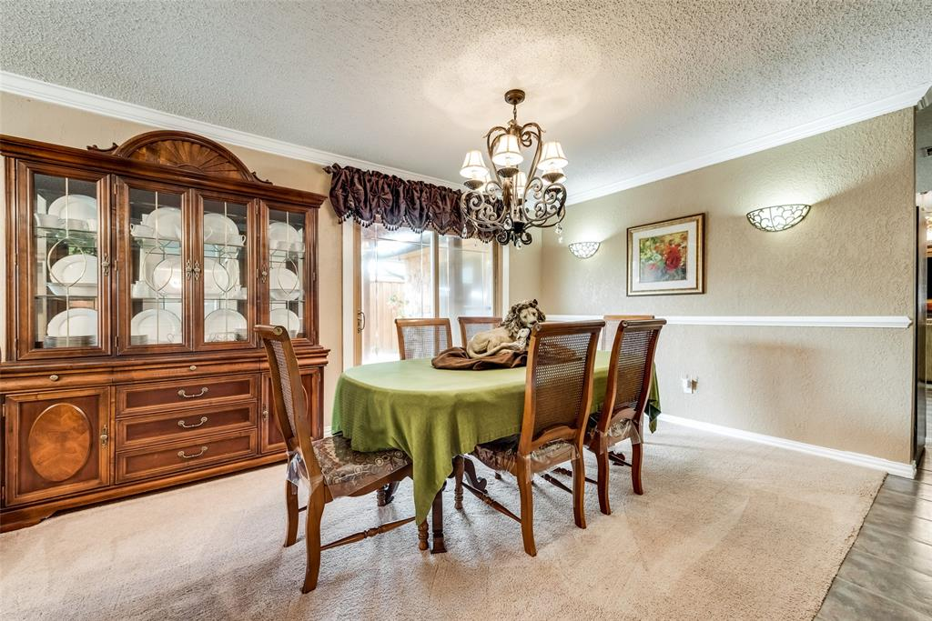1417 Choctaw  Drive, Mesquite, Texas 75149 - acquisto real estate best real estate company in frisco texas real estate showings
