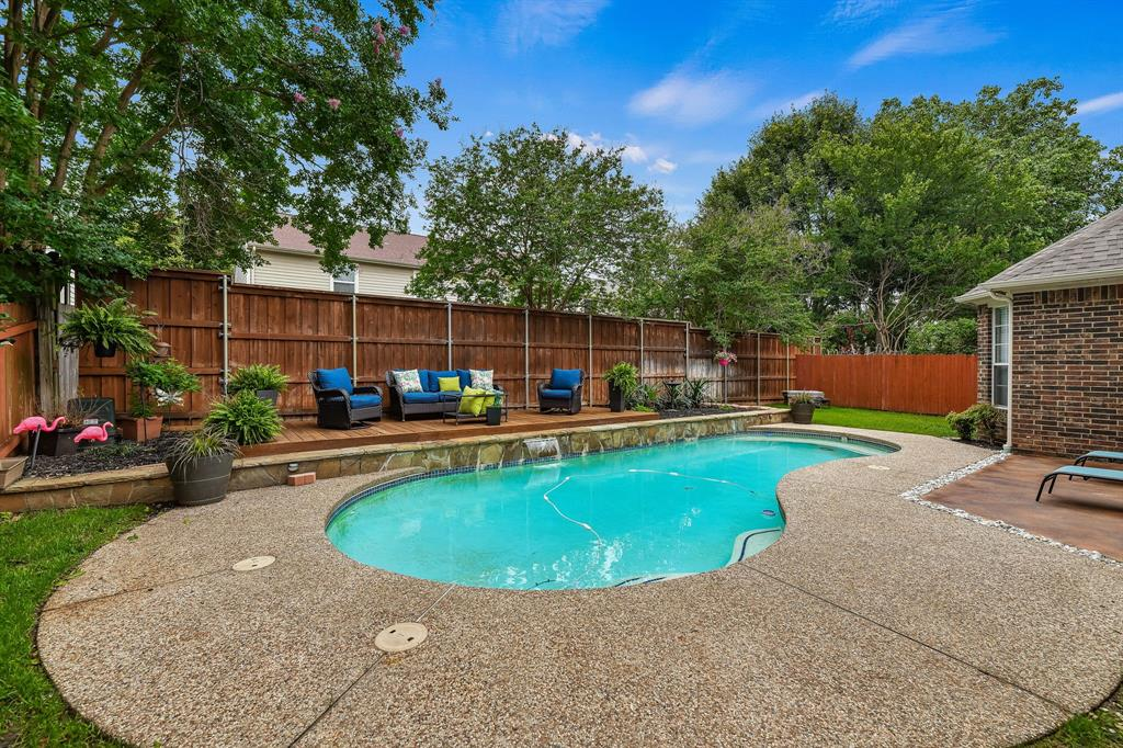 2729 Crepe Myrtle  Drive, Flower Mound, Texas 75028 - acquisto real estate nicest realtor in america shana acquisto