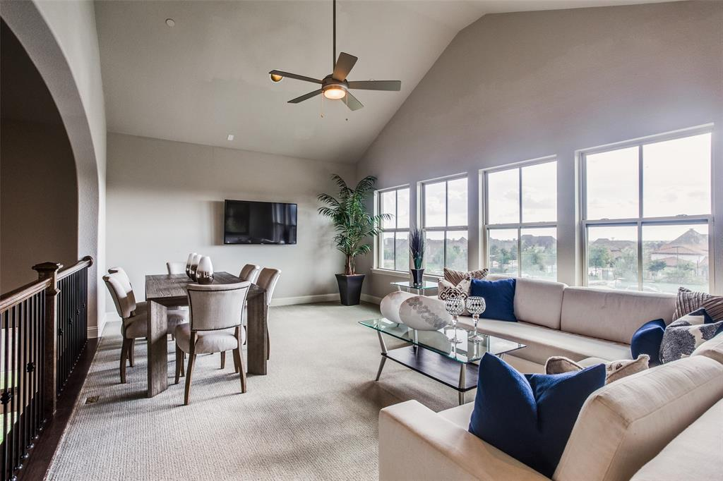 4215 Hickory Grove  Lane, Frisco, Texas 75033 - acquisto real estate best style realtor kim miller best real estate reviews dfw