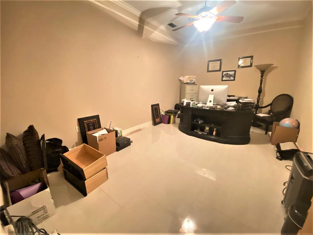 24 Winged Foot  Circle, Abilene, Texas 79606 - acquisto real estate best realtor dallas texas linda miller agent for cultural buyers