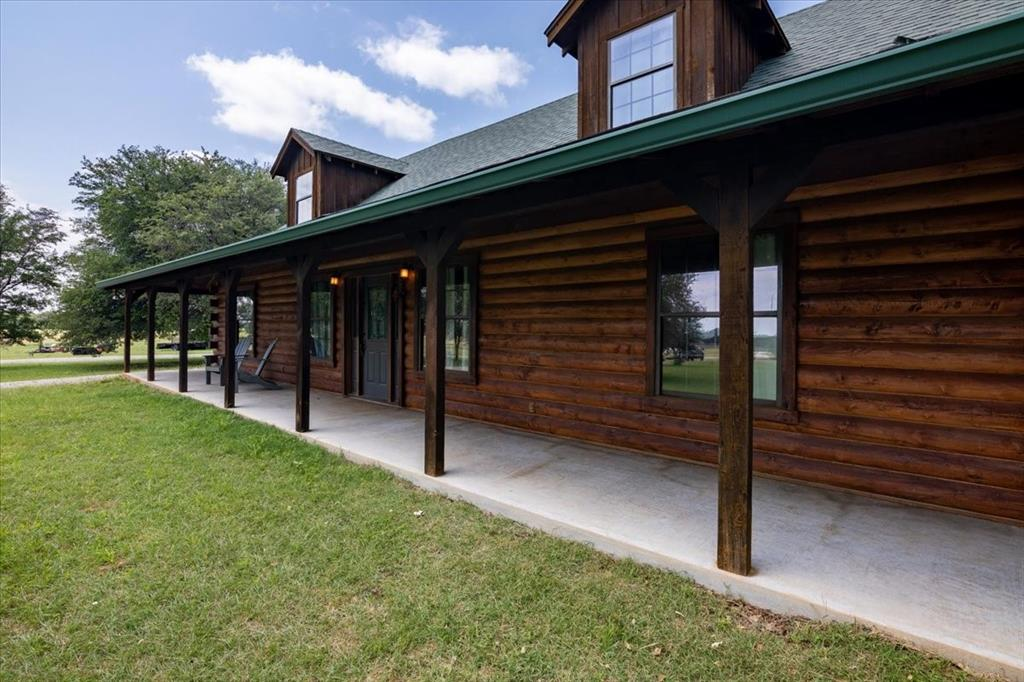 1770 Doss  Road, Millsap, Texas 76066 - acquisto real estate best allen realtor kim miller hunters creek expert
