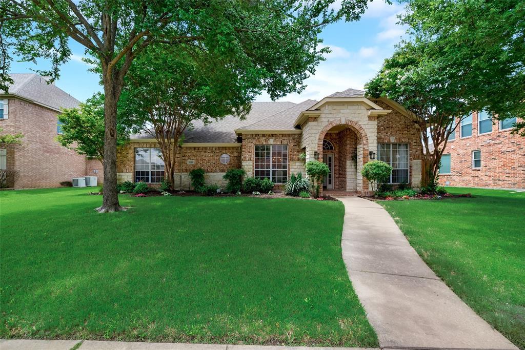 1720 Harvest Glen  Drive, Allen, Texas 75002 - Acquisto Real Estate best frisco realtor Amy Gasperini 1031 exchange expert