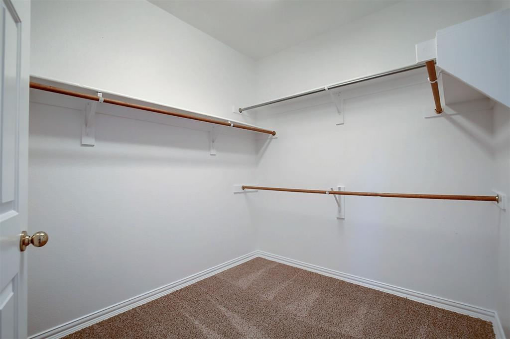 8212 Brown Stone  Lane, Frisco, Texas 75033 - acquisto real estate best realtor dfw jody daley liberty high school realtor