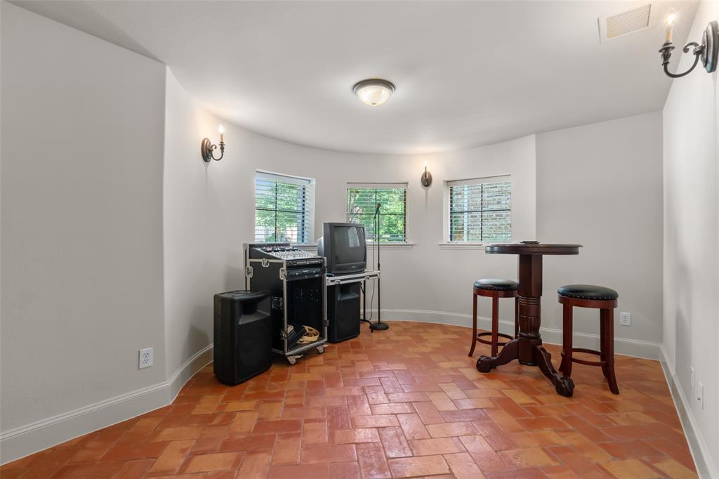 11150 Sugar Mill  Lane, Frisco, Texas 75033 - acquisto real estate best frisco real estate broker in texas for high net worth buyers