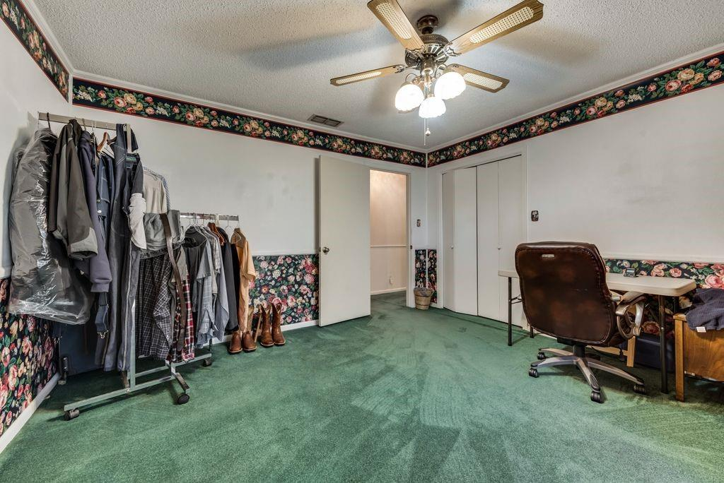 207 Hwy 75  Fairfield, Texas 75840 - acquisto real estate best realtor dfw jody daley liberty high school realtor