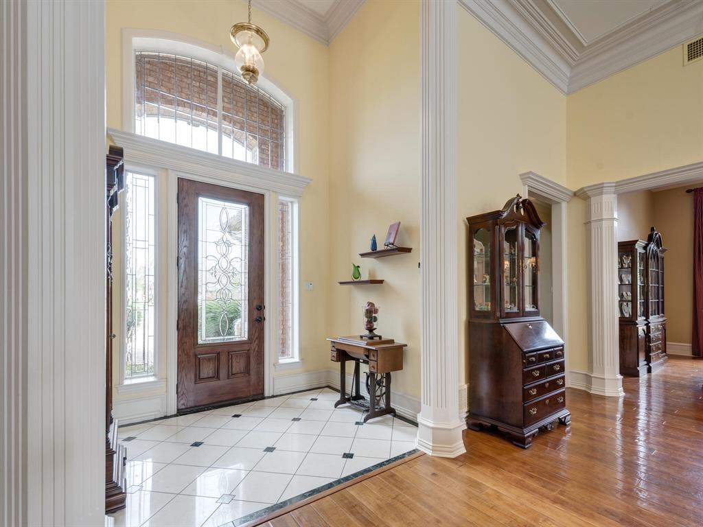 205 Madison  Square, Colleyville, Texas 76034 - acquisto real estate best the colony realtor linda miller the bridges real estate