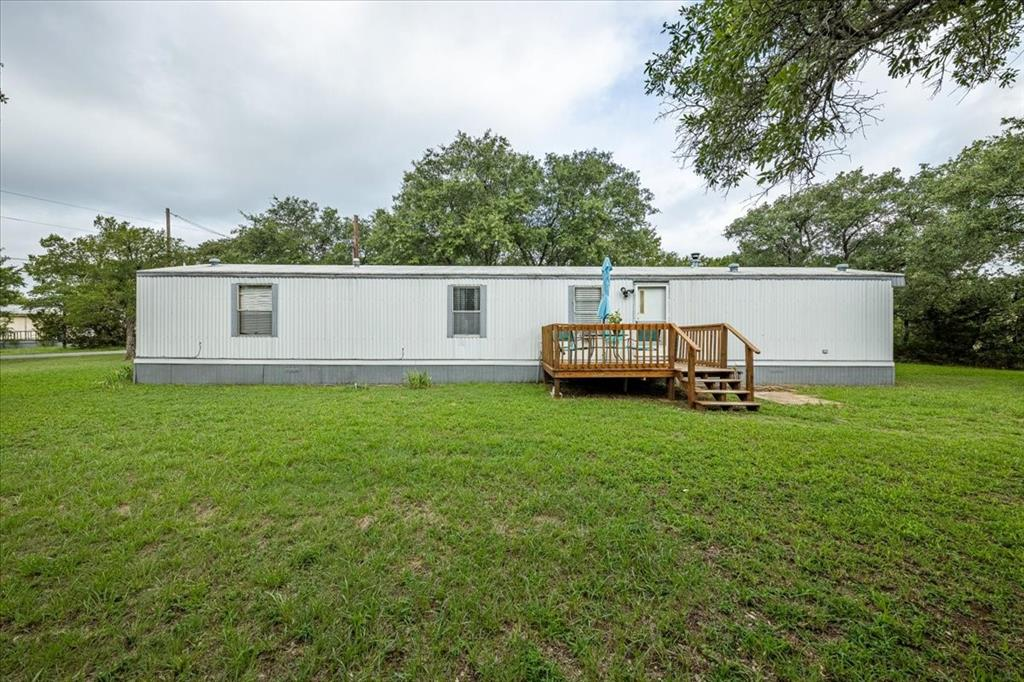 1116 Brazos  Drive, Granbury, Texas 76048 - Acquisto Real Estate best frisco realtor Amy Gasperini 1031 exchange expert