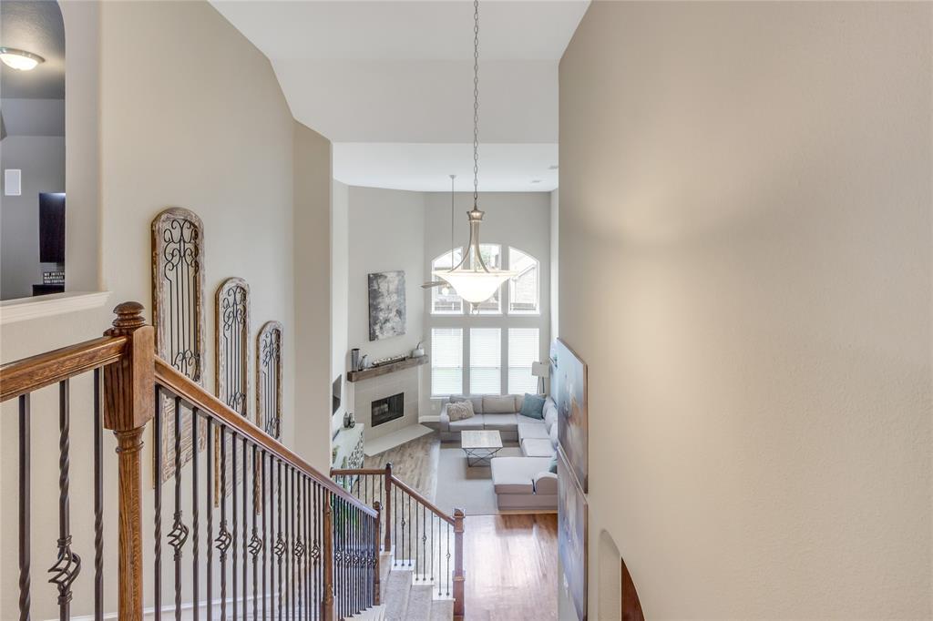 2425 Kingsgate  Drive, Little Elm, Texas 75068 - acquisto real estate best realtor dfw jody daley liberty high school realtor