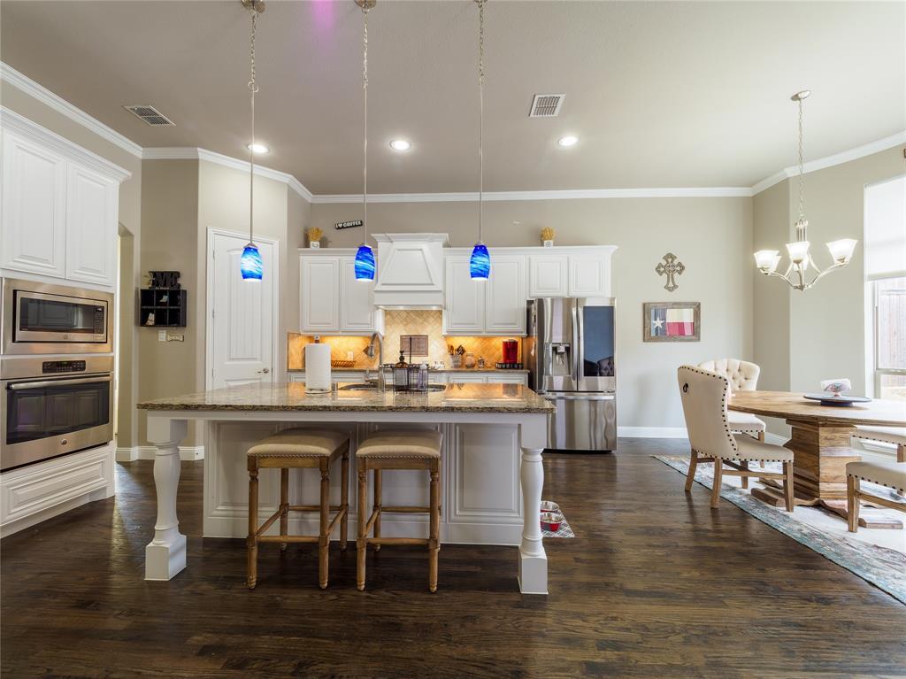 1120 Circle J  Trail, Prosper, Texas 75078 - acquisto real estate best prosper realtor susan cancemi windfarms realtor