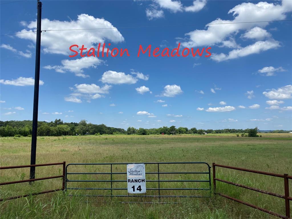 14 County Rd 115  Callisburg, Texas 76240 - Acquisto Real Estate best frisco realtor Amy Gasperini 1031 exchange expert